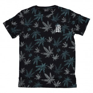 T-shirt Surf Trip Feyzam