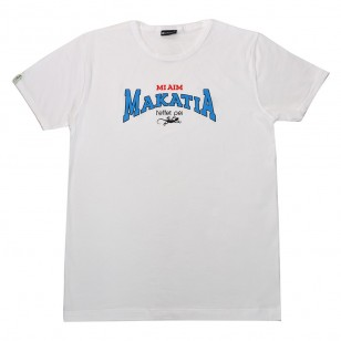 T-shirt Macatia (Holiday