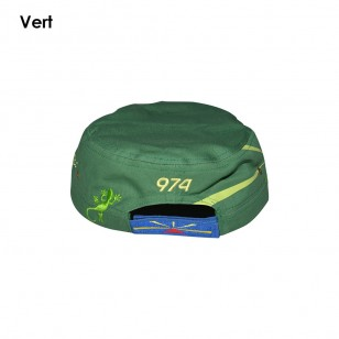 Casquette adulte Army FLAG