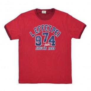 Tshirt Tipi (Bic)