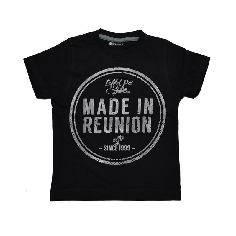 T-shirt Made in (Marmaille Gayar)