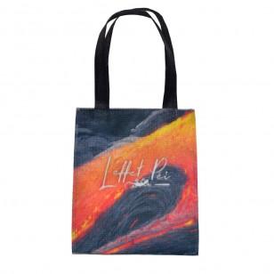 Ti Bag Volcan