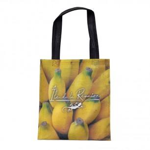 Ti Bag Bananas