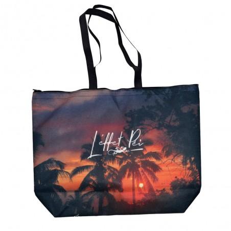 Fashion Bag Sunset