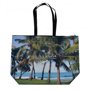 Fashion Bag Cocovallee