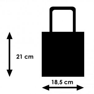 Ti Bag Piment