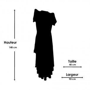 Kimono Loco