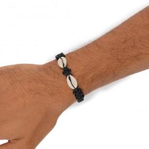 Bracelet Wavy