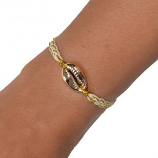 Bracelet Néta