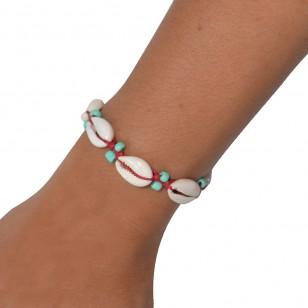 Bracelet Séléna