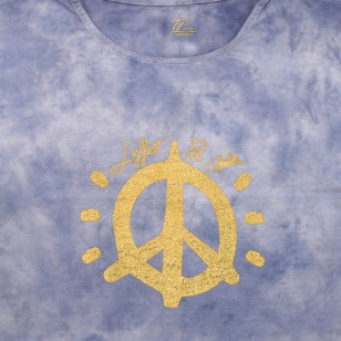 Top Tayo Peace