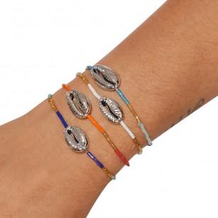 Bracelet Moony