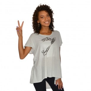T-shirt Elga Payanke