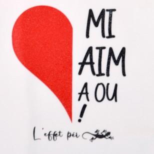 Top Mi aim (Moat Classic)