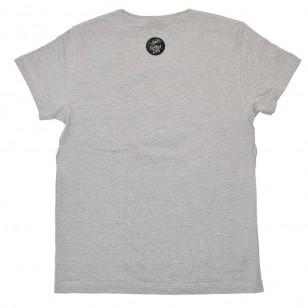T-shirt DL (Holiday Col V)
