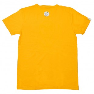 T-shirt DL (Holiday)