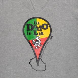T-shirt DL (Classic)