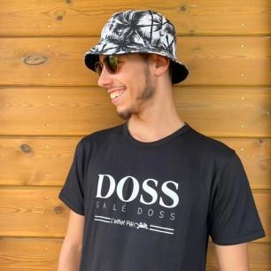 T-shirt DOSS (Holiday)