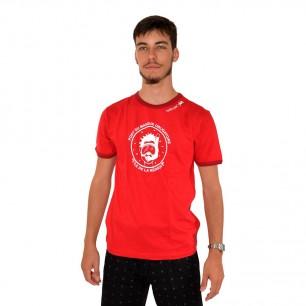T-shirt Tuba (Col Bic)