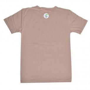 T-shirt Kan (Holiday)