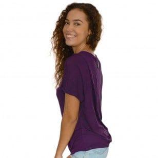 T-shirt Avekel