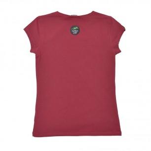 T-shirt Ladi-Lafé (Classic)