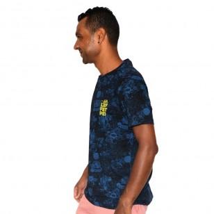 T-shirt Odel Surf Trip