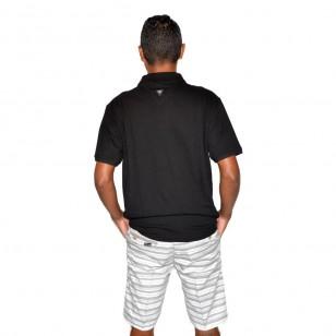 Short Bermuda Leo