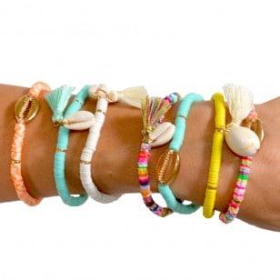 Bracelet CEAN