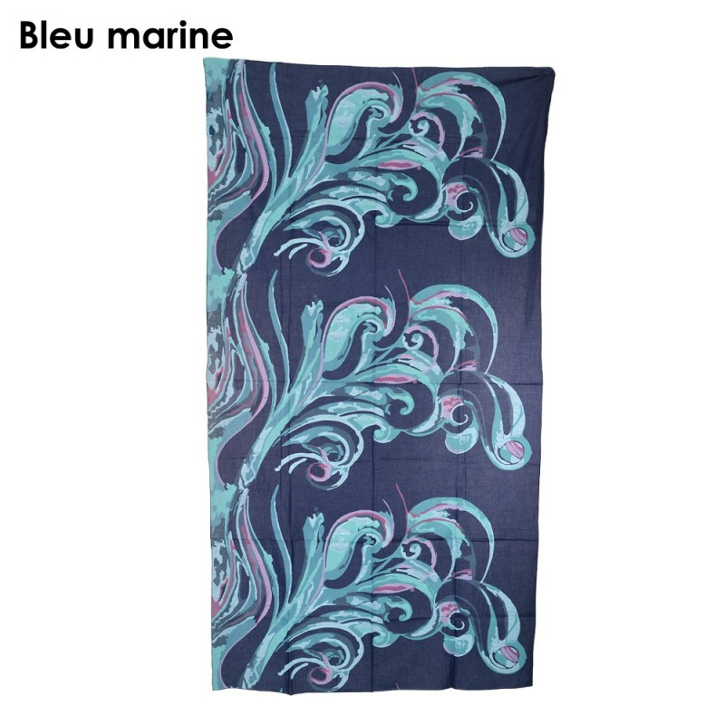 Paréo Wave