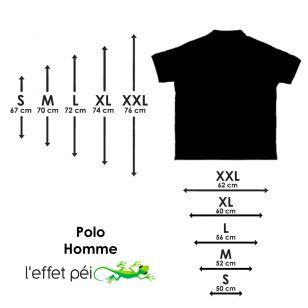Polo Marty