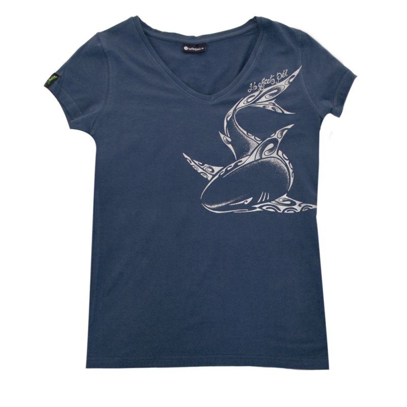 T-shirt Req (Classic)