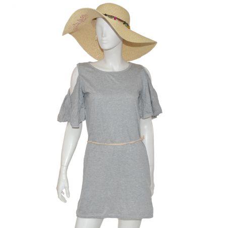 Robe Laya