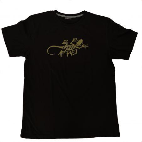 T-shirt Margouillat Pum (Gayar)