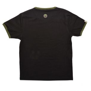T-shirt Kamo (Col O Bic)