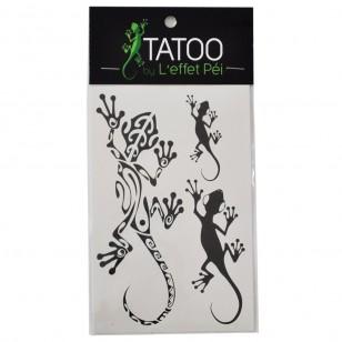 Tattoo MARGOUILLAT