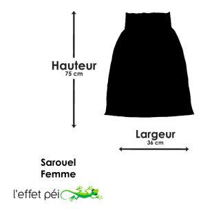 Sarouel Stela (Collection)