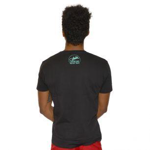T-shirt Tropical (Surf Trip)