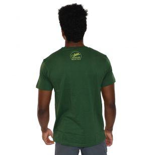 T-shirt Botanist (Surf Trip)