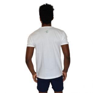 T-shirt Kamo (Holiday)