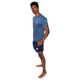 T-shirt Forest (Surf Trip)