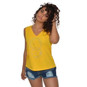 T-shirt Scorpios