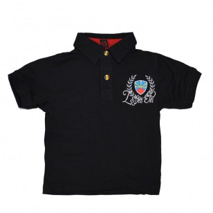 Polo Winner (enfant)