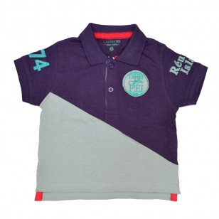 Polo Marty (enfant)