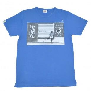 T-shirt EDGAR BOUTIK (Classic)