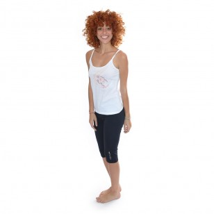 Pantalon legging Court MOLY