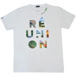 H T-shirt MC Holiday + DREAM