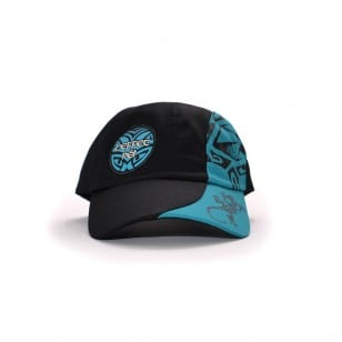 Acc.Casquette adulte GP TATTOO