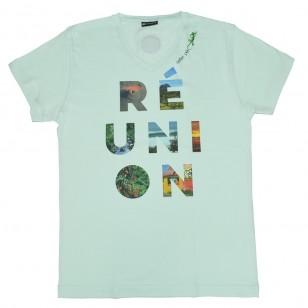 T-shirt DREAM (Col V Holiday)