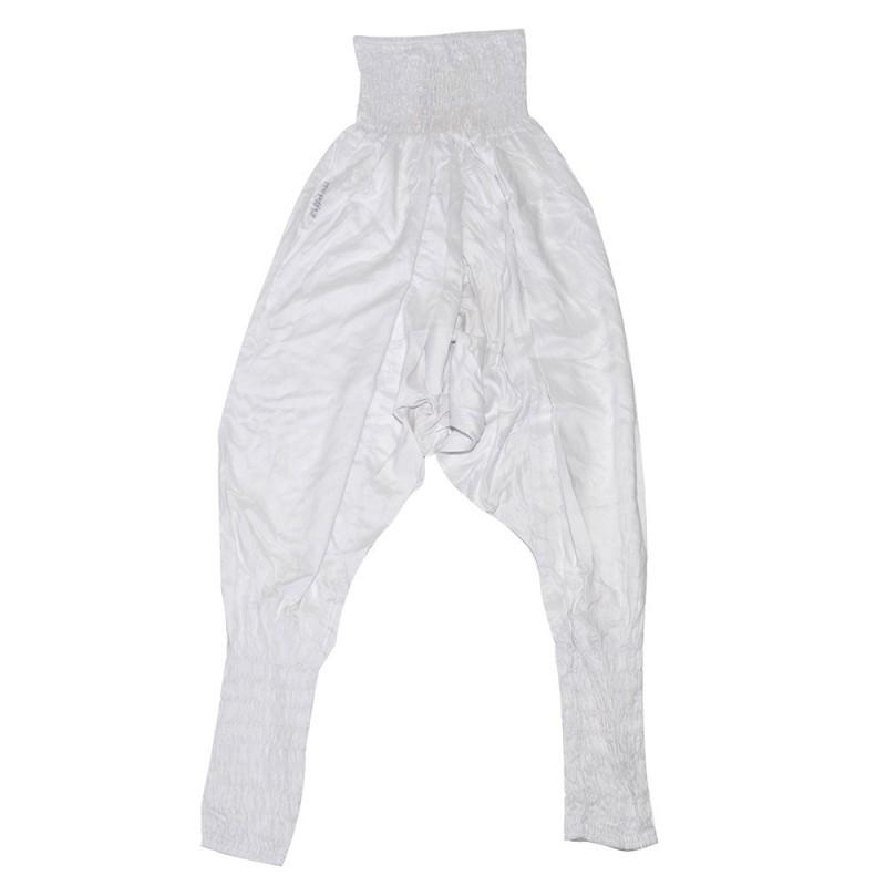 Pantalon Sarouel Melchior